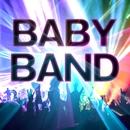 J-POP ベストカバーセレクション/BABY BAND