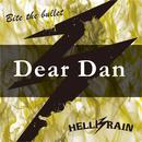 Dear Dan/HELLBRAIN