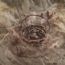 Mokumedori/木目鳥