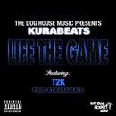 Life The Game/KURABEATS