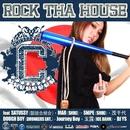 ROCK THA HOUSE/CHIKARA THE MC
