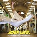 MOON LIGHT (feat. worldbeater & SKY)/Dj TrasTa