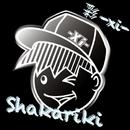 Shakariki/彩-xi-