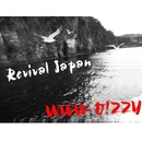 Revival Japan/WWW-D!ZZY