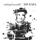 Virtual World/TSUBASA