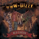 RED CIRCUS/WWW-D!ZZY