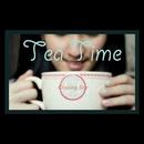 Tea Time/Cruising☆Star