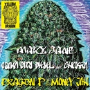 YELLOW DRAGON/DRAGON P & MONEY JAH