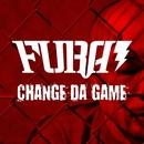 CHANGE DA GAME/FURAI