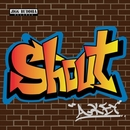 SHOUT/A.KEY
