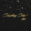 Shooting Star/ALLI