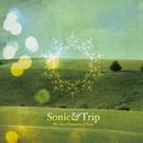 違う次元での愛の話/Sonic&Trip