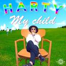 My child/HARTY