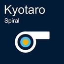 Spiral/Kyotaro