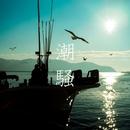 潮騒/旅と音楽