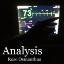 Analysis/Rose Osmanthus
