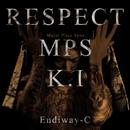 RESPECT MPS K.I/Endiway-C