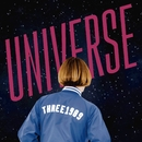 UNIVERSE/THREE1989