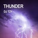 THUNDER/DJ T2Y