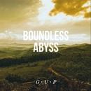 Boundless Abyss/G U P