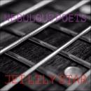 Nebulous Poets/Jet Lily Star