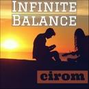 Infinite Balance/cirom