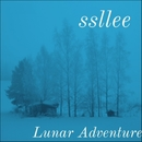 Lunar Adventure/ssllee