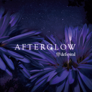AFTERGLOW/defspiral
