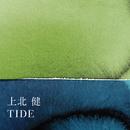 TIDE/上北健