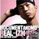 DOCUMENT AND MO'/REAL-IZM
