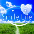 Life/Smile Life