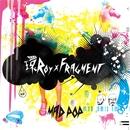MAD POP/環ROY & fragment