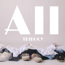 All/TRILOGY
