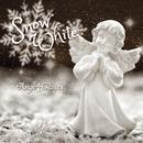 Snow White/Ange†Roses