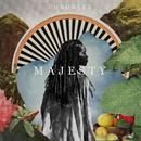 Majesty/CHRONIXX