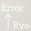 Error/Ryo