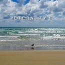 ETERNITY II/Fummy