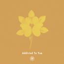 Addicted To You (feat. Nao Kawamura)/AmPm