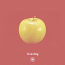 Traveling (feat. Nao Kawamura)/AmPm