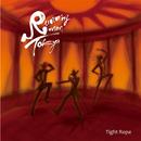 Tight Rope/Runningman Tokyo