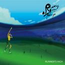 RUNNER'S HIGH/Runningman Tokyo