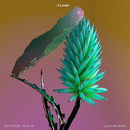 Say It (Illenium Remix) [feat. Tove Lo]/Flume