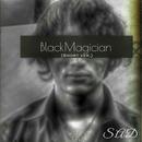 Black Magician (Short .ver)/S.A.D