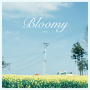 Bloomy/[.que]