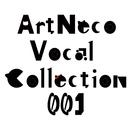 Art Neco Vocal Collection 001/Art Neco