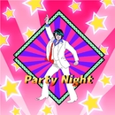 PartyNight/小泉満誉