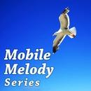 Mobile Melody Series mini album vol.986/Mobile Melody series