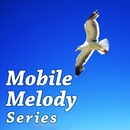 Mobile Melody Series mini album vol.981/Mobile Melody series