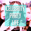 Celebrity Party Life/various artists