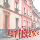 Reminiscence/OneMore